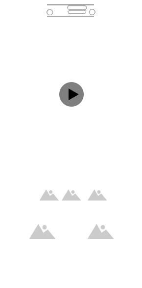 עיצוב UX-UI