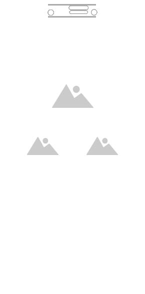 אפיון UX-UI